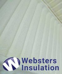 Websters Insulation Limited
