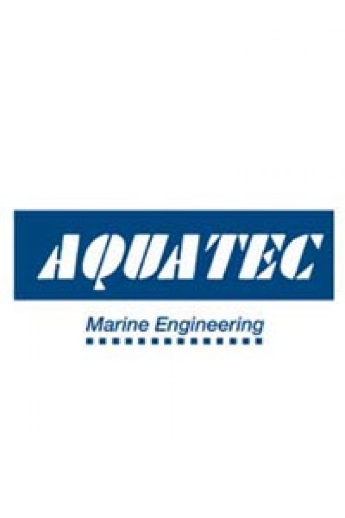 Aquatec Marine Engineering