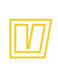 Vetus Ltd