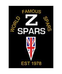 Z Spars UK