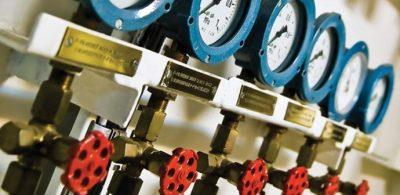 H P Hydraulics Ltd