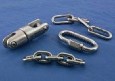 Avon Stainless Fasteners Ltd